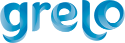 grelocomunicaiones-logotipo-web