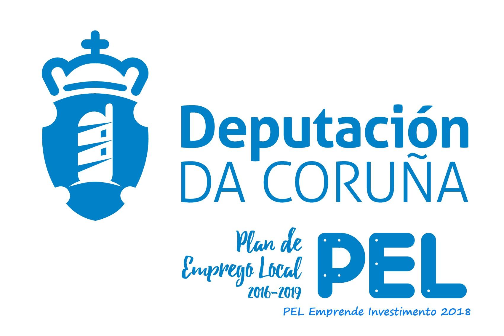Logotipo-PEL-INVESTIMENTO-001