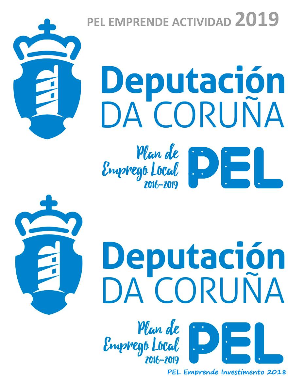 logos-pel