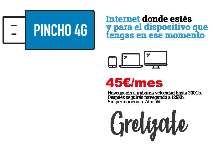 mov-pincho4G-45