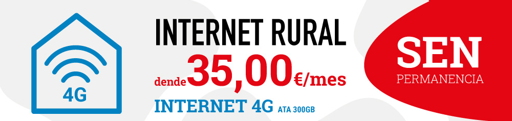 grelo-internet-rural-2