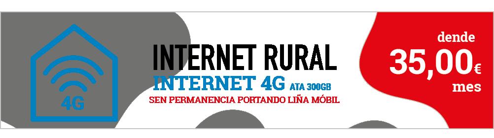 banner-internet-rural
