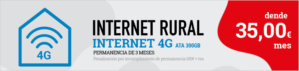 home-fibra-home-empresas-noportabilidad-banner-internet-rural-2-gris