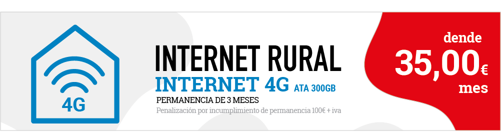 home-empresas-noportabilidad-banner-internet-rural-2